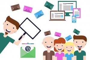 e mail marketing 2745489 640 300x200 - Bestätigung Newsletter Anmeldung
