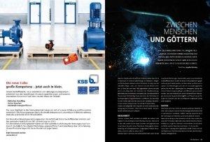Menschen und Götter Reportage 300x203 - Referenzen Text-Bild-Redaktion