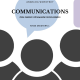 Cover Communications Buch